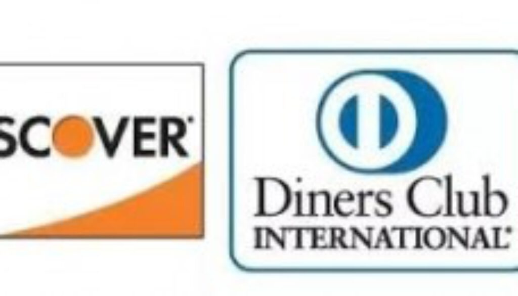 Card-Process-Diners-Club-und-Discover-300x130