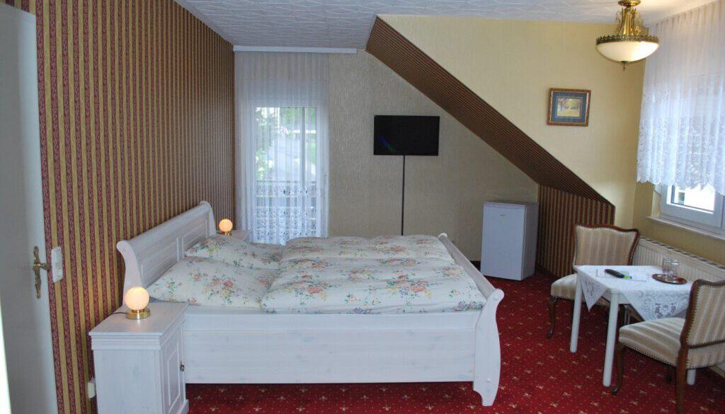 Zimmer 23_2