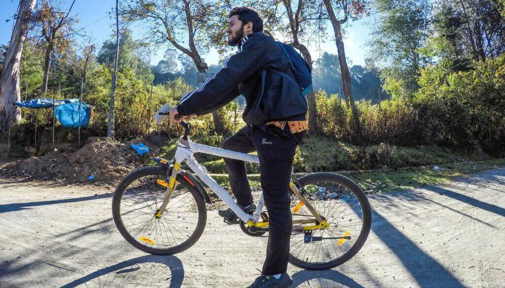 Fahrrad - LOGO - sudo-XCEumBpwXG8-unsplash