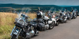 Motorrad_-_Wasserkuppe_-_harley_davidson_friendship_ride_germany