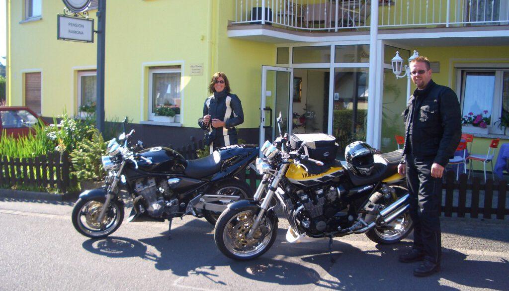 Motorradpension_1-1024x768