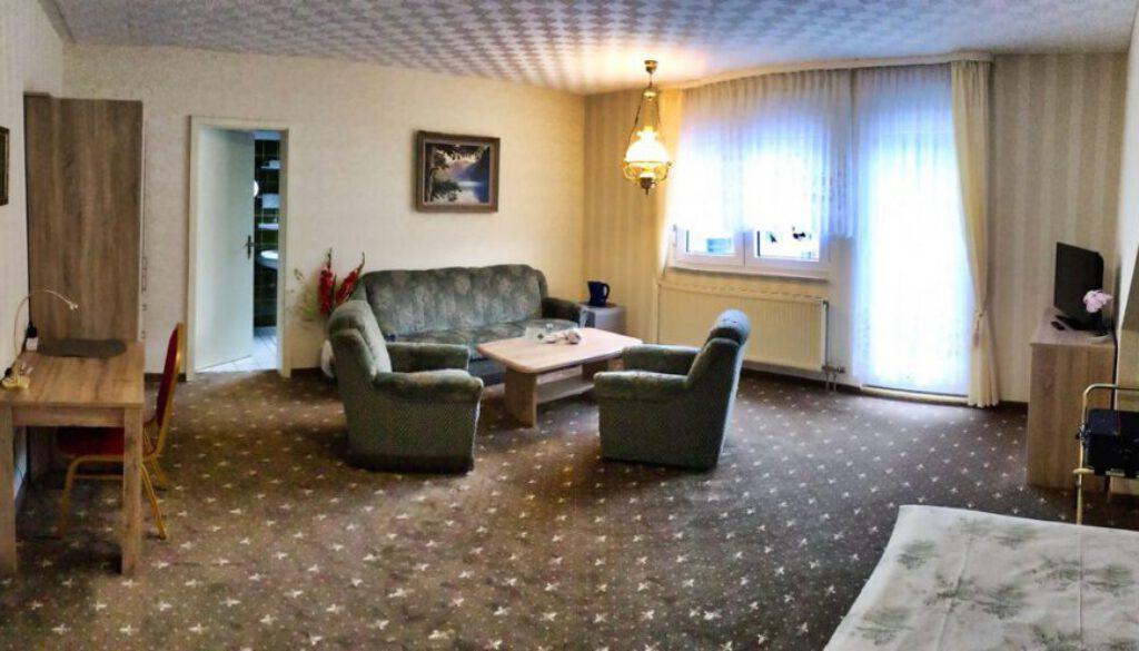 Pension Zimmer Pan_1