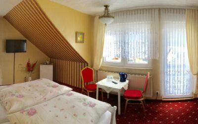 Zimmer Pan_2_2