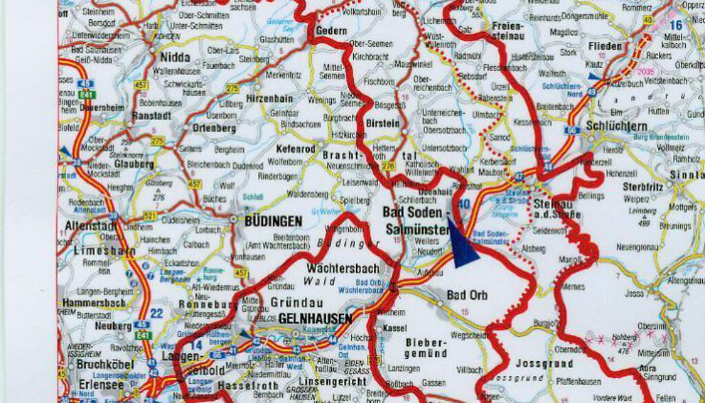 motorrad_strassenkarte_vogelsberg_spessart_rhoen