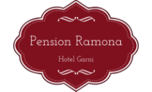 Logo Pension Ramona