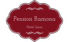 Logo Pension Ramona