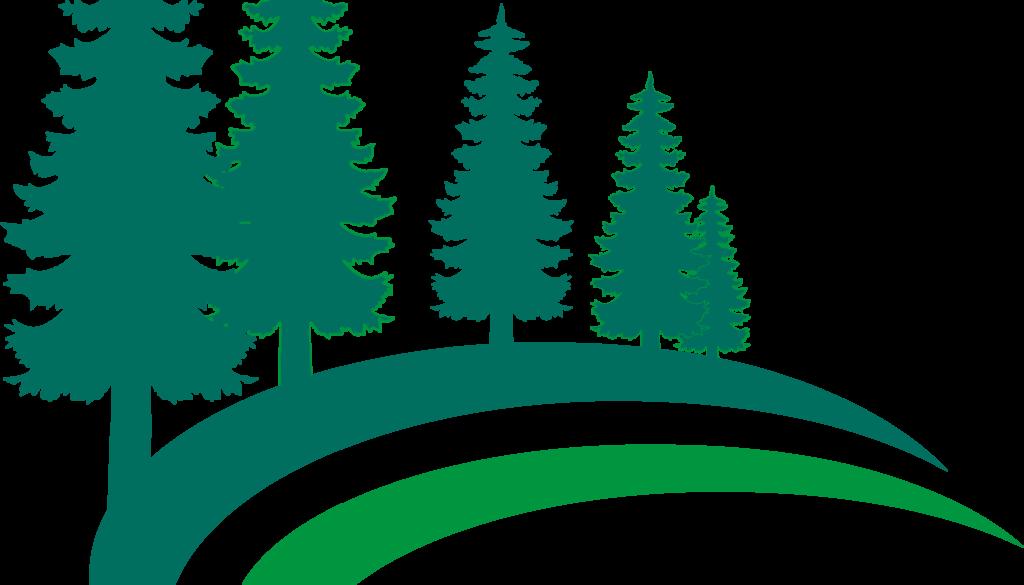 Neubert-Tannenkopf_Logo